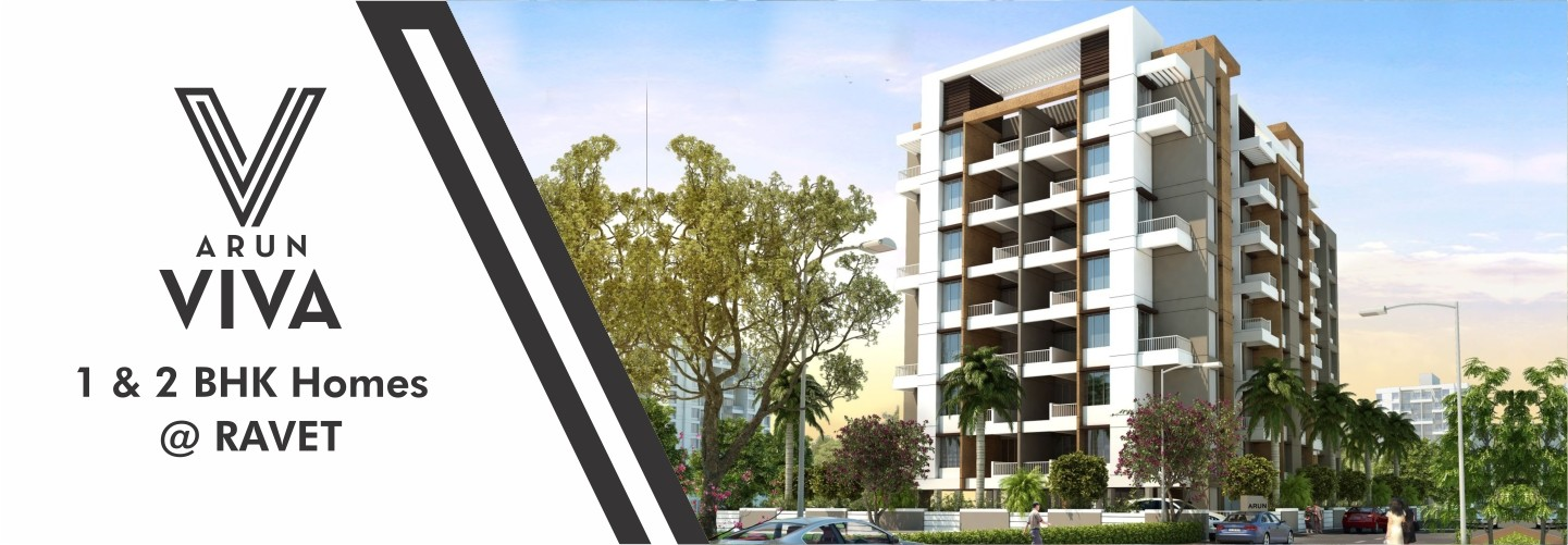 buy-flats-in-Ravet-pune-2