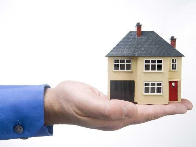 Real-estate-still-remains-desirable-asset-for-all-India