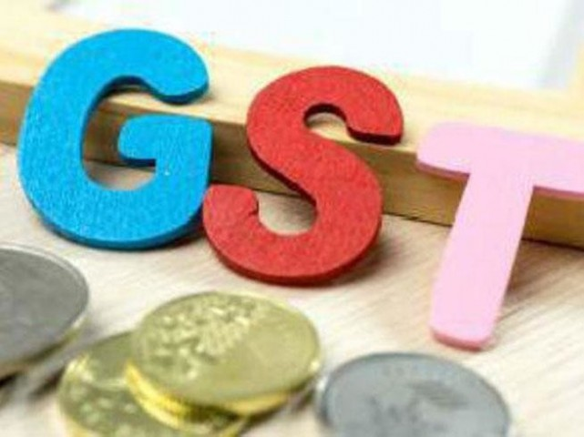Will-GST-Make-Homes-Expensive