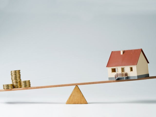4-Reasons-Why-Residential-Real-Estate-Prices-Will-Rise-Post-RERA