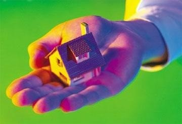 Why-2017-Is-The-Best-Year-To-Buy-Affordable-Houses