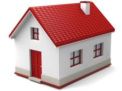 CREDAI-To-Soon-Launch-200-Housing-Projects-Across-The-Country