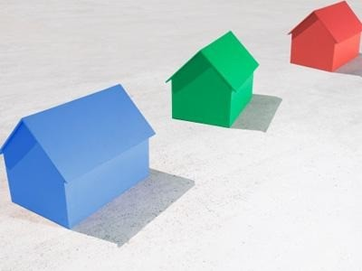 Tax-Benefit-To-First-Time-Home-Buyers-To-Be-A-Game-Changer