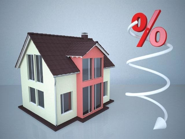 Soon-You-Will-Get-Lower-Loan-Rate-With-Home-Cover