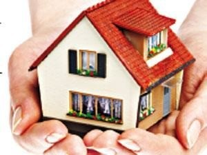 NRI Investments In Housing Set To Almost Double To $11.5 Billion This Year From 2013 Level