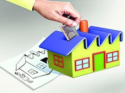 Housing Finance Companies Beat Note Ban Blues, Report Healthy Growth
