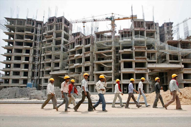 Real Estate Slowdown: 5 Factors That Can Revive The Sector