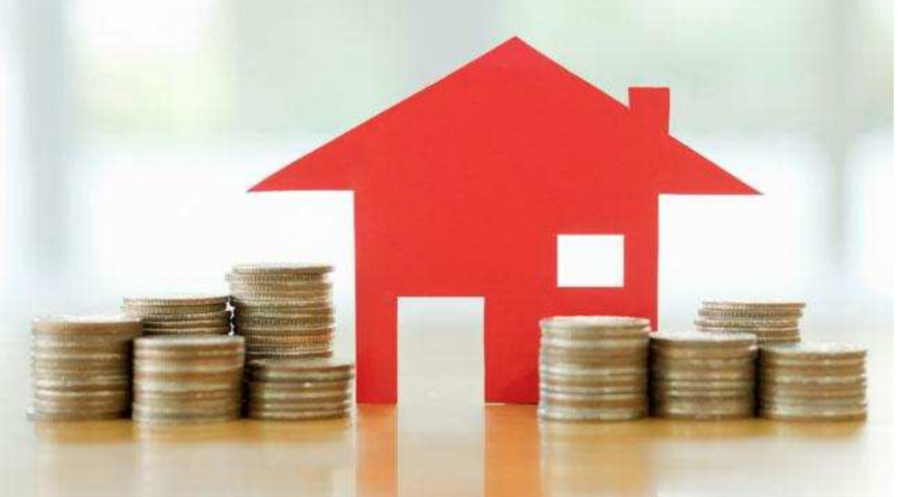 Affordable housing in Maharashtra could take a hit with 1% surcharge