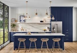home-trend_20200426-121752_1