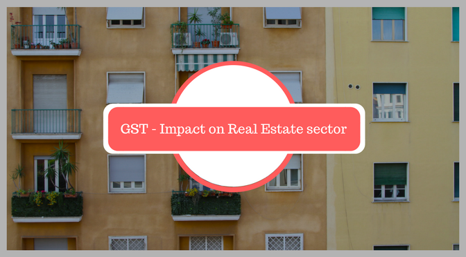impact-of-GST-on-real-estate