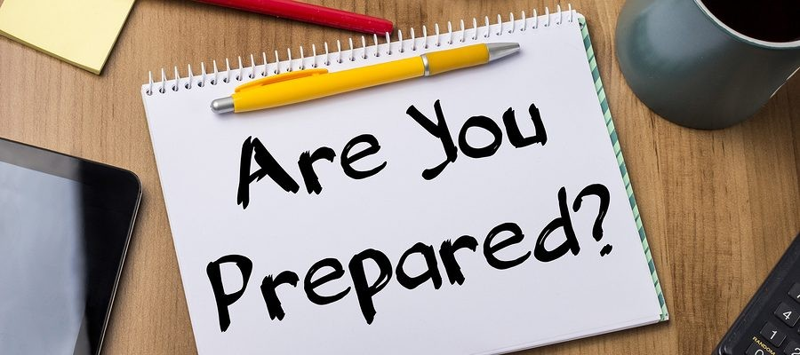 Are-You-Prepared-Note-Pad