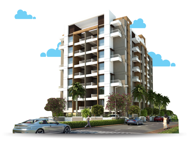 buy-2bhk-flat-in-ravet